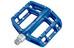 NC-17 Sudpin I Pro Pedaler blå